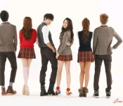 Dream High 2 Is Coming, Whether You Want It To Or Not