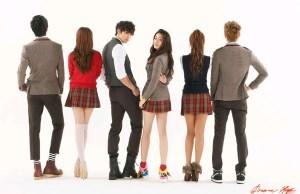 20120110_seoulbeats_DreamHigh