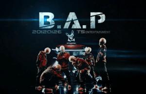 20120122_seoulbeats_BAP
