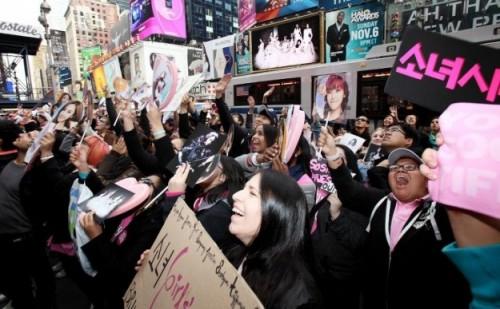 20120122_seoulbeats_kpop_fans