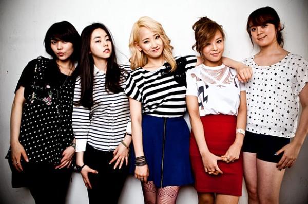 20120122_seoulbeats_wondergirls