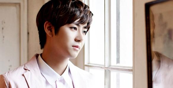 20120127_seoulbeats_kwanghee