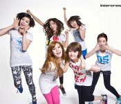 The Woes of T-ara