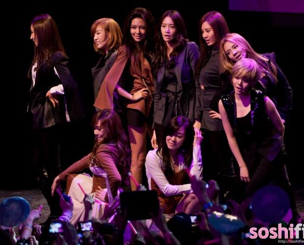 20120201_seoulbeats_snsd (1)