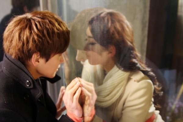20120222_seoulbeats_kwill
