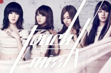 20120220_seoulbeats_miss a