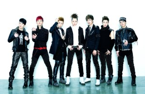 20120226_seoulbeats_block b