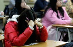 20120211_seoulbeats_koreanstudents
