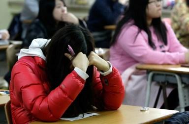 20120211_seoulbeats_koreanstudents