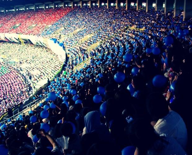20120302_seoulbeats_dream_concert