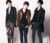 K-pop Indie Gem: Mate
