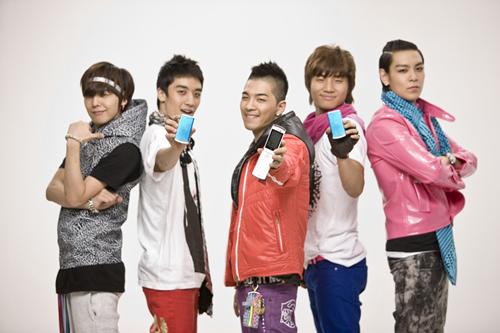 20120323_seoulbeats_bigbang