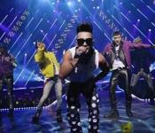 Big Bang Releases Another Bad Boy