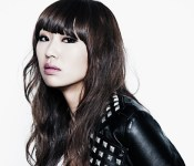 A Shining Star in K-pop: Hyorin