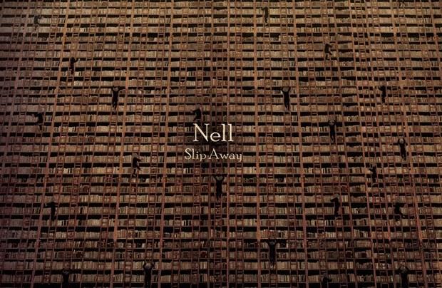 20120410_seoulbeats_nell_slip_away_album_cover