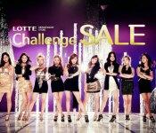K-pop's Best CFs