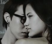 The Sexualization of Caucasian Women in K-pop