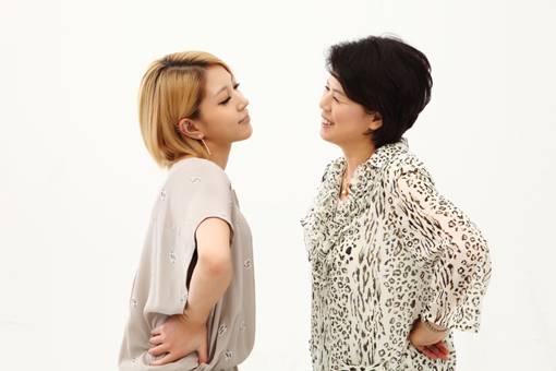 20120518_seoulbeats_boa