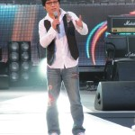 201200501_seoulbeats_kmf_LeeYong