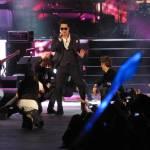 20120501_seoulbeats_kmf_god