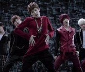The Drool Wiping and Other Essential Steps In K-pop Choreography