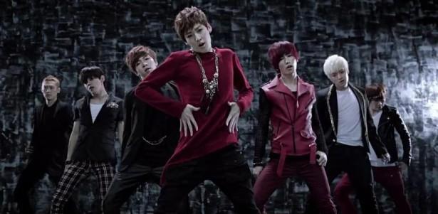 20120531_seoulbeats_u-kiss