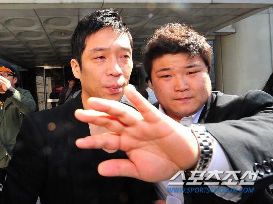 20120607_seoulbeats_mcmong