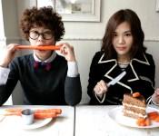 K-pop Indie Gem: Lucite Tokki
