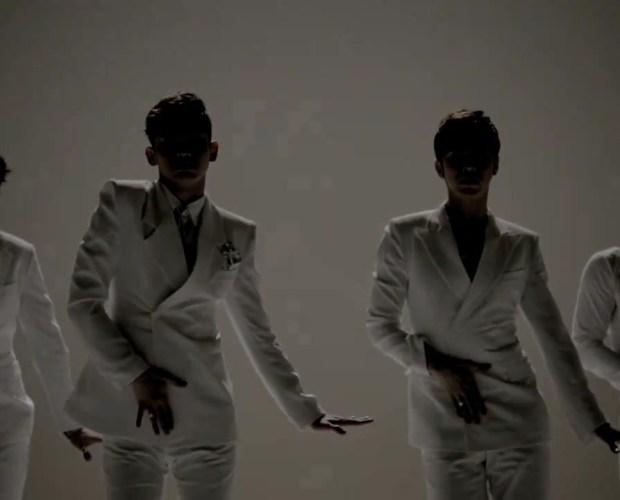 20120624_seoulbeats_tvxq