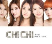 """Chi Chi's """"Love Is Energy"""" Shows Promise"""