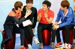 20120708_seoulbeats_shinhwa_cover2
