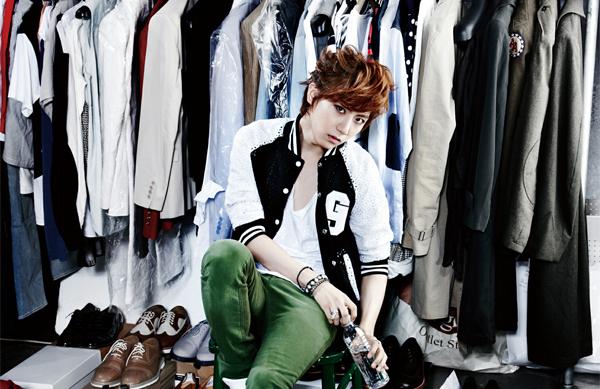 20120711_seoulbeats_beast_hyunseung