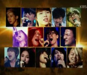Immortal Song 2: Development into a Worthwhile Watch