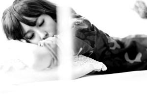 20120814_seoulbeats_boa4