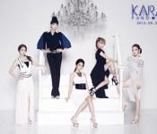 Pandora's Box Still Holds Hope for Kara