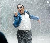 Roundtable: Gangnam Going Global