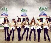 "K-pop and Cultural Appropriation: ""Cool"" Culture"