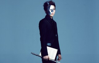 20120831_seoulbeats_cross_gene_jg