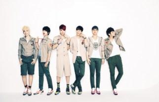 20120831_seoulbeats_vixx