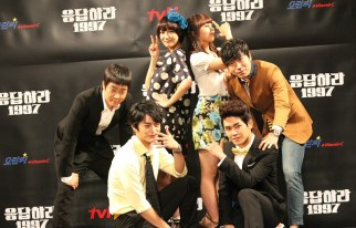 20120906_seoulbeats_answerme1997cast