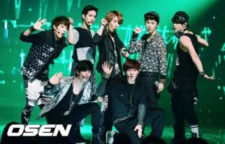 20120923_seoulbeats_btob