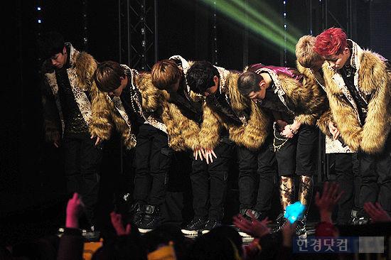20120510_seoulbeats_blockb