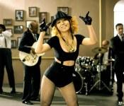 The Hidden Gems in K-pop: Dancers, Rappers and Visuals