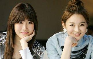 20121008_seoulbeats_davichi
