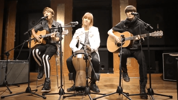 20121009_seoulbeats_lunafly_hownicewoulditbe