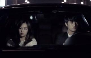 20121013_seoulbeats_kwillpleasedontcover