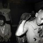 20121017_seoulbeats_shinee1
