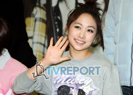20121018_seoulbeats_kara_nicole
