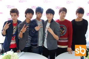 20121018_seoulbeats_vixx2