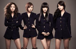 20121020_seoulbeats_miss a